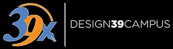 Design39x