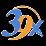 Group logo of 39x Summit Community